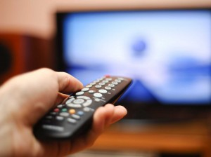 smart-tv-apps-are-fundamentally-changing-what-it-means-to-watch-tv